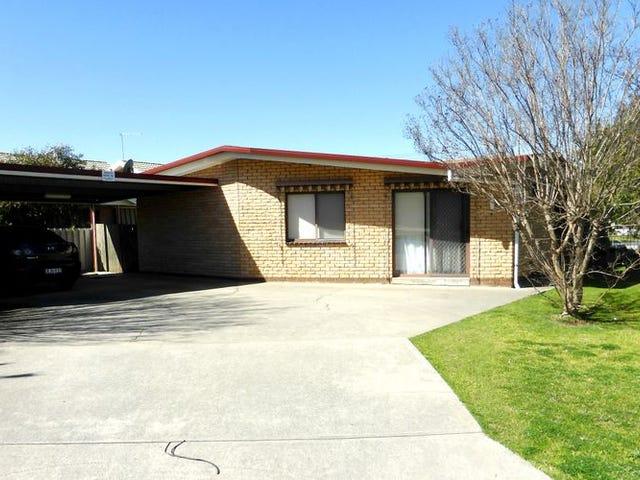 2/401 Griffith Road, Lavington, NSW 2641