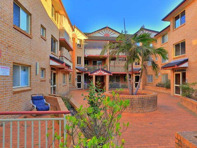 21/22-26 Gordon Street, Bankstown, NSW 2200