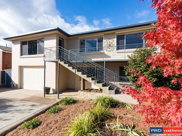 62 Richard Avenue, Queanbeyan, NSW 2620