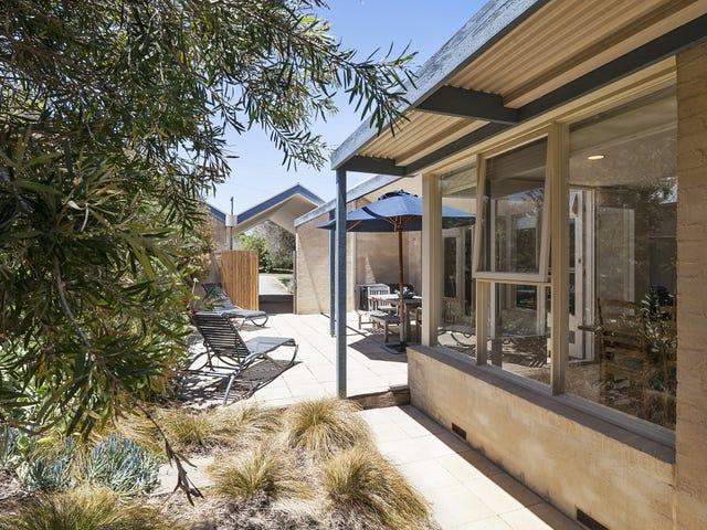 48 Buckleys Road, Point Lonsdale, Vic 3225