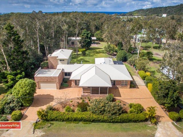29 Eucalyptus Drive, One Mile, NSW 2316