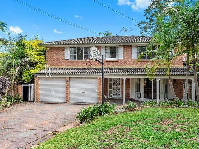 10 Lynrob Place, Thornleigh, NSW 2120