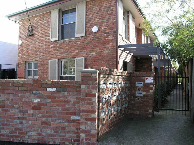 1/247 McKean Street, Fitzroy North, Vic 3068