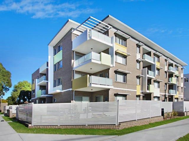 Apartment 7/51 Toongabbie Road, Toongabbie, NSW 2146