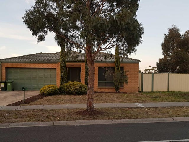 5 Murdoch Court, Sunbury, Vic 3429