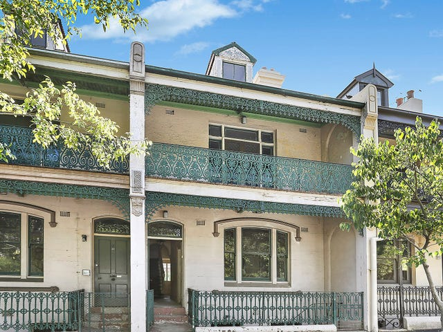 42 Argyle Place, Millers Point, NSW 2000