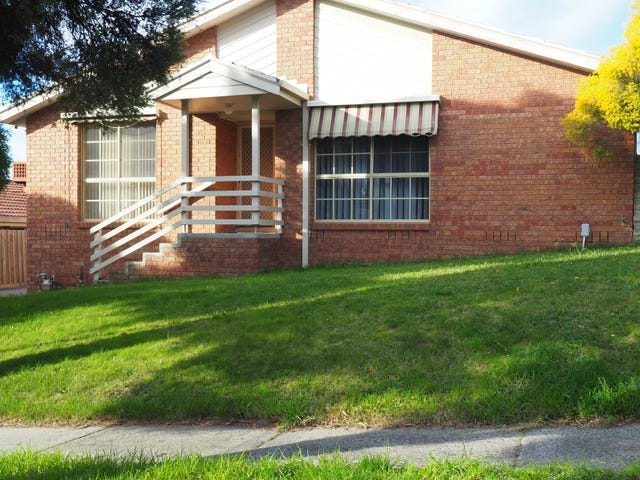 1/22 Haverbrack Drive, Mulgrave, Vic 3170