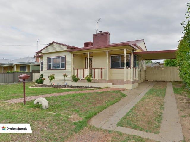 22 Heugh Street, Tamworth, NSW 2340