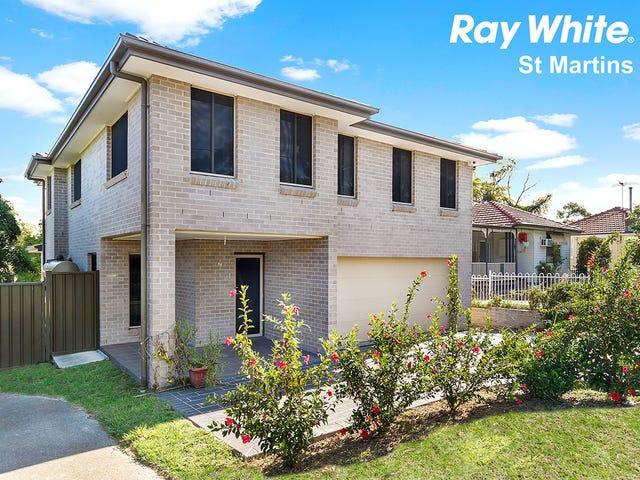52 Lucas Road, Seven Hills, NSW 2147