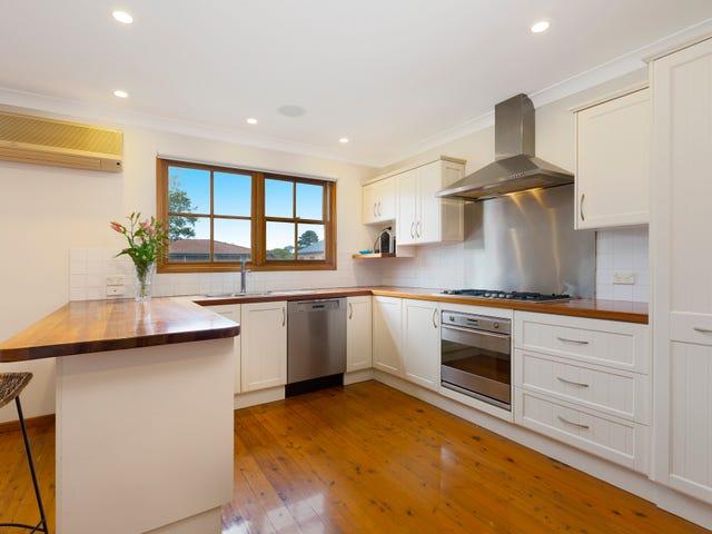 3 Mathews Street, Shoalhaven Heads, NSW 2535