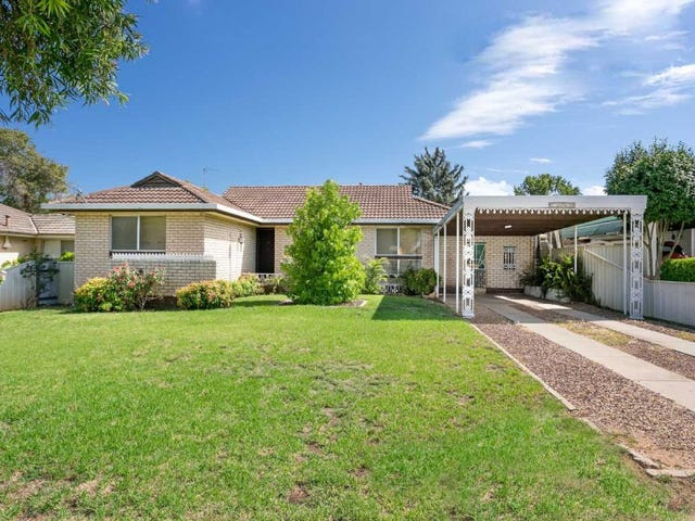 39 Leavenworth Drive, Mount Austin, NSW 2650