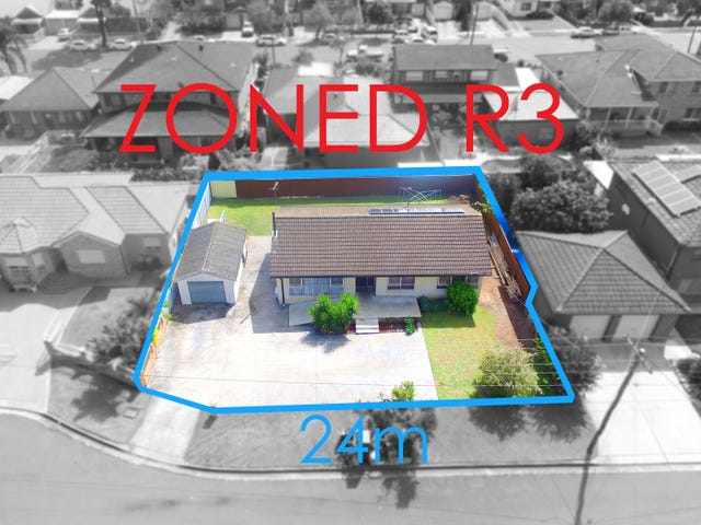 5 Coxs Avenue, Liverpool, NSW 2170