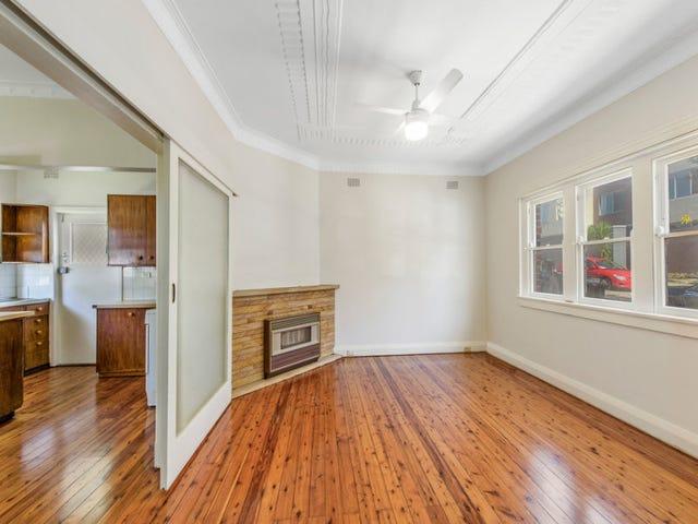 48 Gould Street, North Bondi, NSW 2026