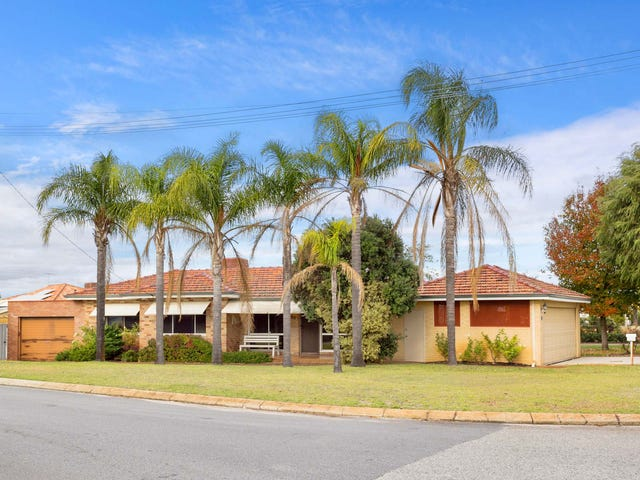 20 Kennedy Road, Morley, WA 6062