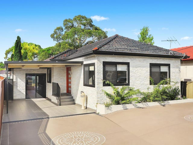 74 Beatrice Street, Bass Hill, NSW 2197
