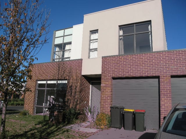 1 Kinkora Place, Mulgrave, Vic 3170