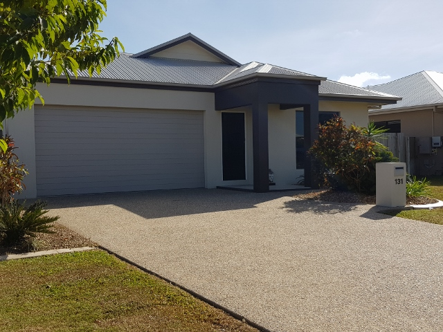 131 Marquise Circuit, Burdell, Qld 4818
