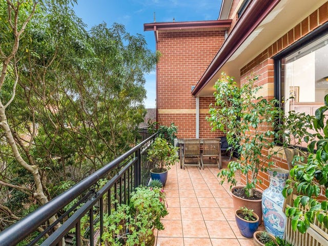 34/3 Williams Parade, Dulwich Hill, NSW 2203