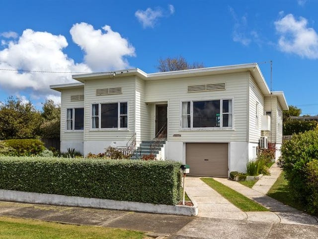 1 Murfet Crescent, Devonport, Tas 7310