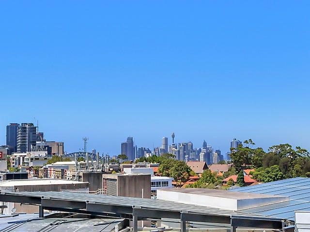 Level 11/7-19 Albany Street, St Leonards, NSW 2065