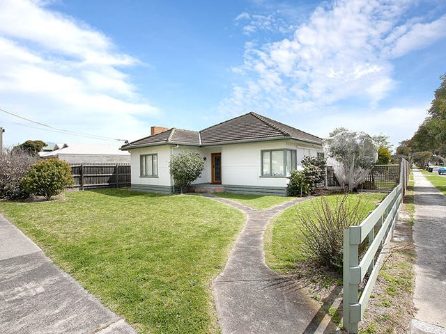 29 Northcliffe Road, Edithvale, Vic 3196