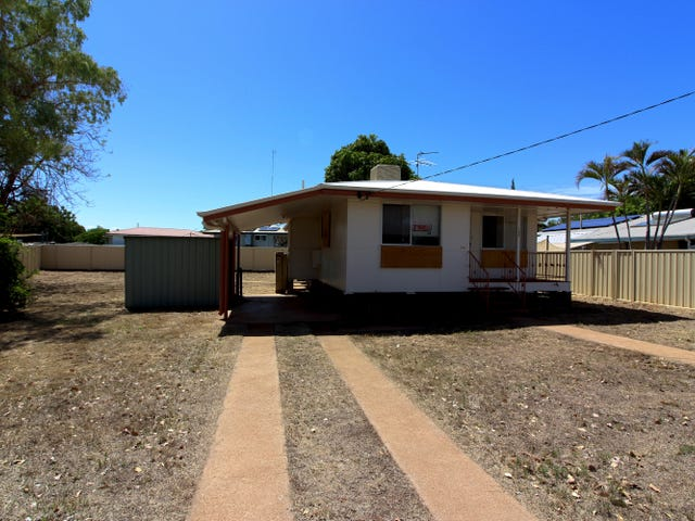 156 Trainor Street, Mount Isa, Qld 4825