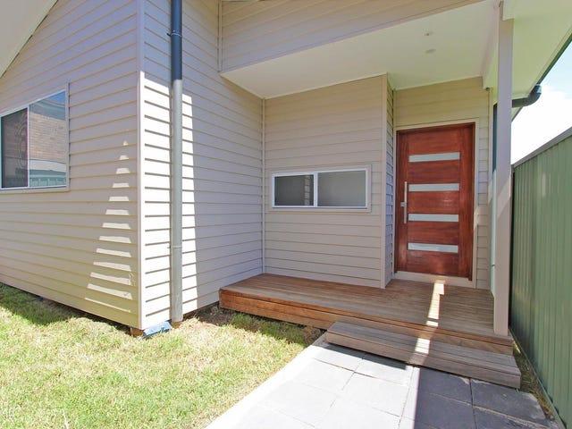 9a Wilkinson Avenue, Kings Langley, NSW 2147