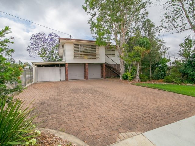 61 Goddards Road, Yamanto, Qld 4305