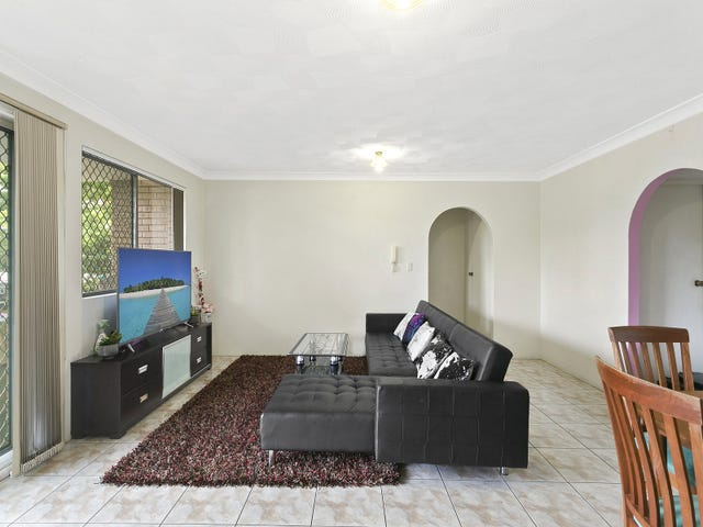 24/39-41 Ross Street, North Parramatta, NSW 2151