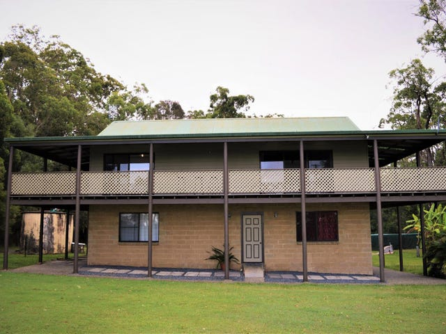 198 Crisp Dr, Ashby Heights, NSW 2463