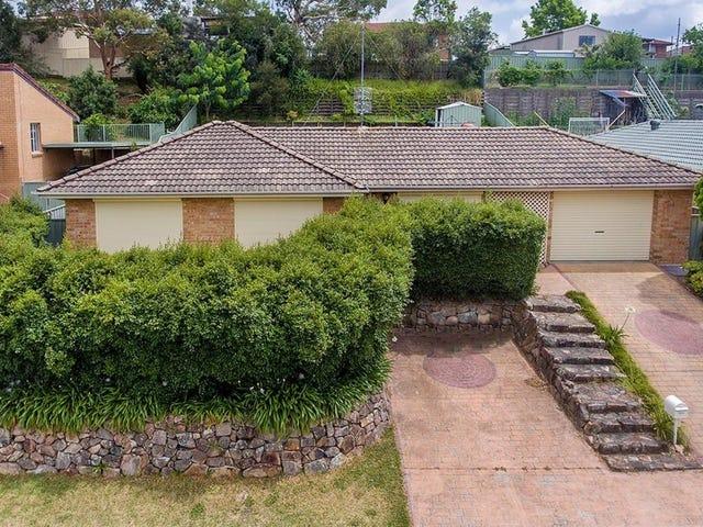67 Hayden Brook Road, Booragul, NSW 2284