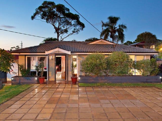 85 Mona Vale Road, Mona Vale, NSW 2103