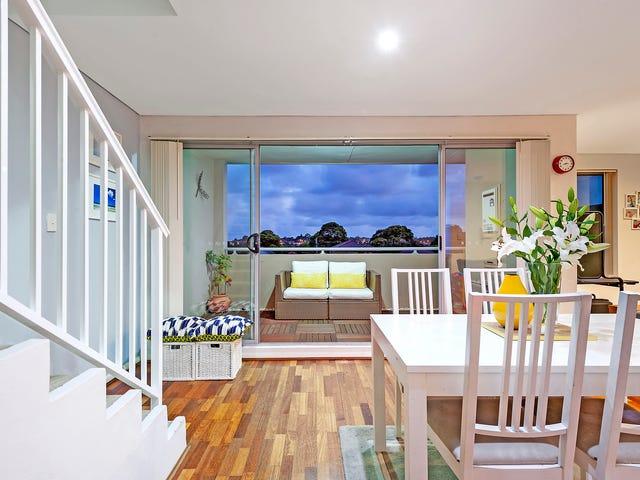 43/57 Fairlight Street, Five Dock, NSW 2046