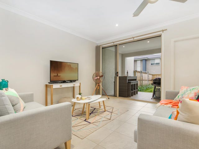 35 Caddies Boulevard, Rouse Hill, NSW 2155