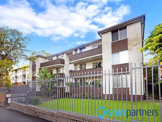 6/10-12 Albert Street, North Parramatta, NSW 2151