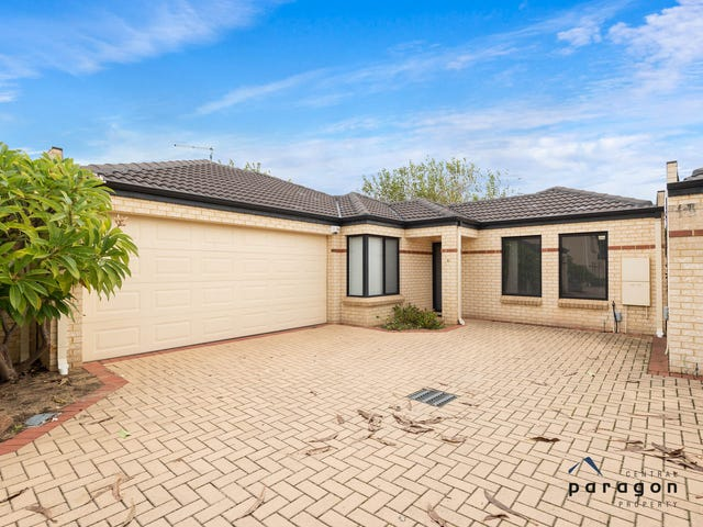 3/29 Tontave Road, Westminster, WA 6061