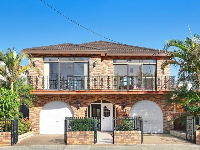 85 Barton Street, Monterey, NSW 2217