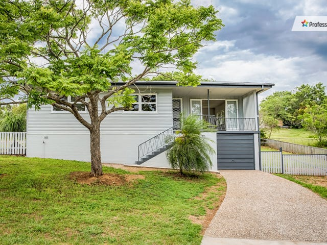 39 Henry Street, Gympie, Qld 4570