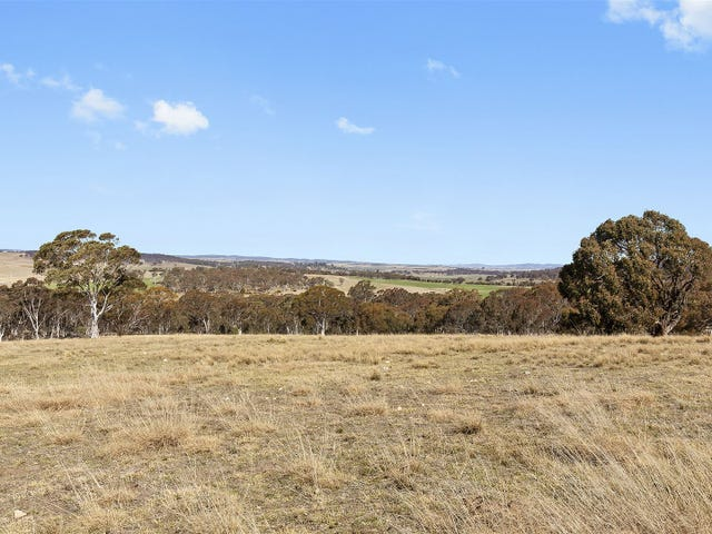 Lot 1 Hume Highway, Goulburn, NSW 2580
