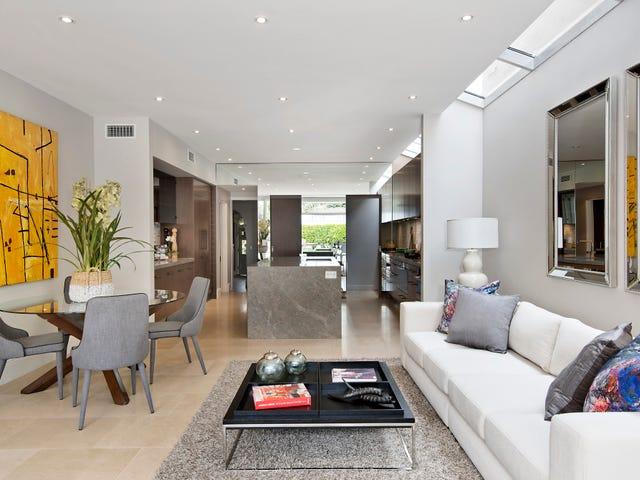 171a Windsor Street, Paddington, NSW 2021
