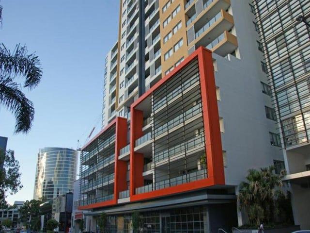 1205A/8 Cowper Street, Parramatta, NSW 2150