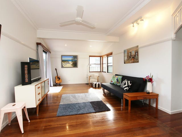 102 Cherry Street, Ballina, NSW 2478