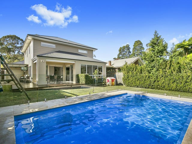 6 Bambara Road, Frenchs Forest, NSW 2086