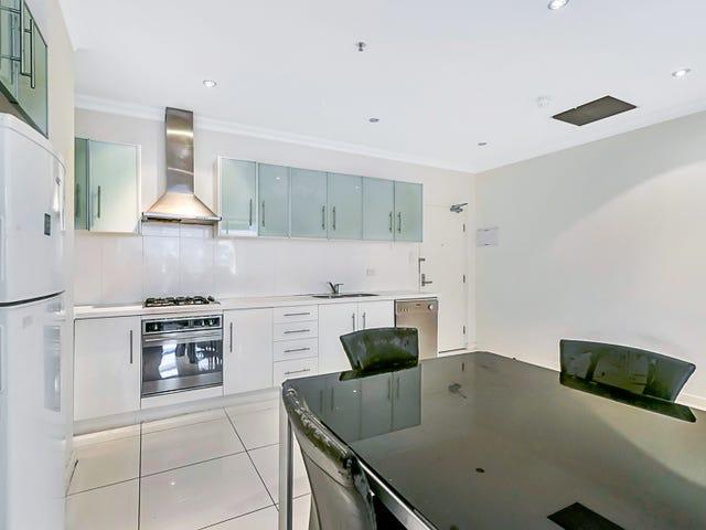 706/39 Grenfell Street, Adelaide, SA 5000
