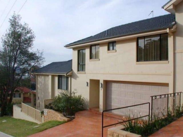 2/10 Smillie Avenue, Terrigal, NSW 2260