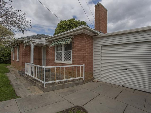17 Byard Terrace, Mitchell Park, SA 5043