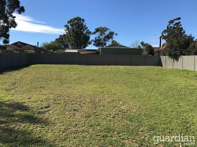 Lot 131 Arcadia Road, Galston, NSW 2159