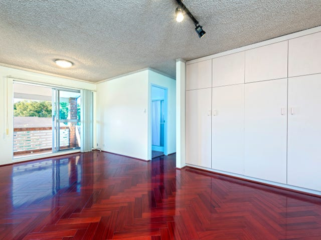 9/23 Station Street, West Ryde, NSW 2114