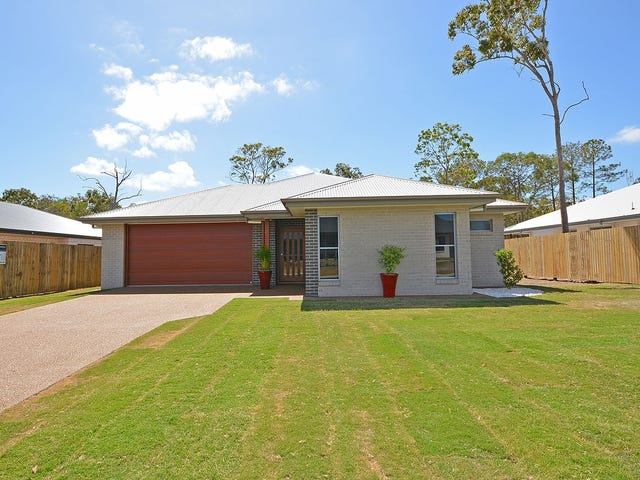 3 Jordan Close, Urangan, Qld 4655