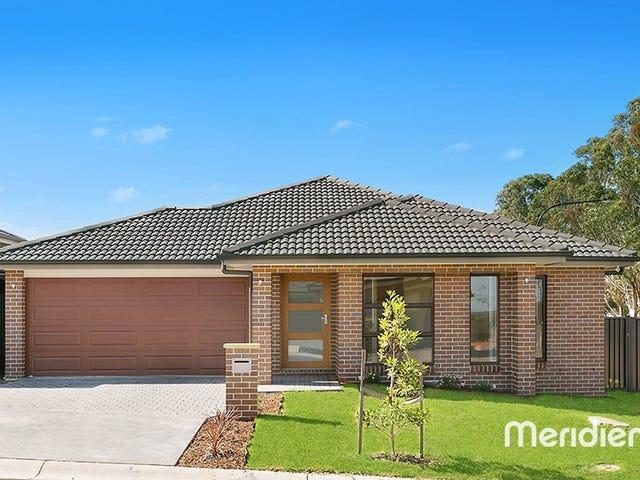 2 Callisto Street, Riverstone, NSW 2765